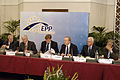 Flickr - europeanpeoplesparty - EPP Sumiit 15 May 2006 (46).jpg