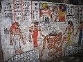 Flickr - girolame - Catacombs (60).jpg