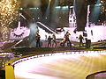 Flickr - proteusbcn - Semifinal 1 EUROVISION 2008 (96).jpg