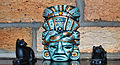 Flickr - ronsaunders47 - MAYAN GUARDIANS..jpg