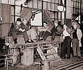 Flint-Strike-1937.jpg