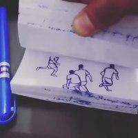File:Flip Book - Messi Example.webm
