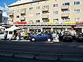 Flohmarkt(Hoheluftchaussee) - panoramio.jpg