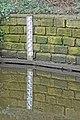 Flood gauge (25720926811).jpg