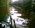 Floods, Bunny Lane Cotswold Water Park - geograph.org.uk - 567999.jpg