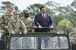 Florida National Guard welcomes new adjutant general 190406-Z-IC953-1003.jpg