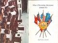 Florida Senate Handbook 1968-1970.pdf
