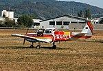 Flugplatz Bensheim - D-EGAM - 2018-08-18 18-12-26.jpg