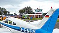 Flugtage 2019 EDXB.jpg