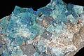 Fluorite, galène 6.jpg