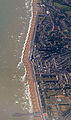 Flying over Hastings (5842249235).jpg