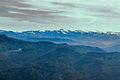 Foggy Mountains.jpg