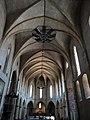 Foix - Abbatiale Saint-Volusien -1.jpg