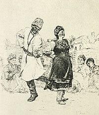 Folk dance Kozachok.jpg