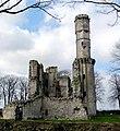 Folleville vestiges château 2a.jpg