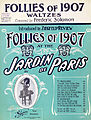 Follies-of-1907-Sheet-Music-Cover.jpg