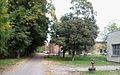 Folwark Edwardowo, Poznan (4).jpg