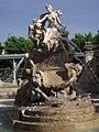 Fontaine Amédée-Larrieu.jpg
