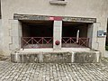 Fontaine de Ruhans.jpg