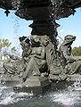 Fontaine de Tourny-Québec-détail.JPG