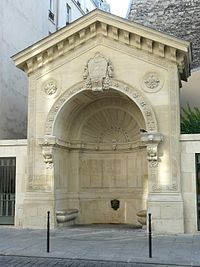 Fontaine de la Roquette Paris.jpg