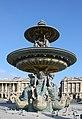 Fontaine de la place de la Concorde-Paris308.jpg
