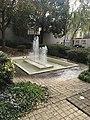 Fontaine du Square de la Gestapo (Reims).jpg