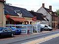 Fontenay-sur-Loing-FR-45-bar-05.JPG
