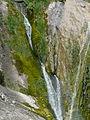 Fonts del riu Glorieta a Mont-ral P1260709.jpg