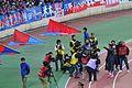 Football fctokyo jleague 2015 shonanbellmare (19639193374).jpg