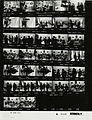 Ford A3113 NLGRF photo contact sheet (1975-02-05)(Gerald Ford Library).jpg