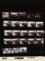 Ford B1973 NLGRF photo contact sheet (1976-10-20)(Gerald Ford Library).jpg