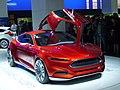 Ford Evos Concept (14611273022).jpg