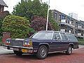 Ford LTD Crown Victoria (15260909520).jpg