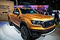Ford Ranger at the New York International Auto Show NYIAS (40611952544).jpg