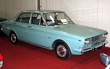 Ford Taunus-15M 1967 Front-view.JPG