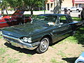 Ford Thunderbird (2670008232).jpg