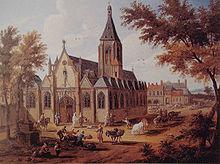 wiki education paris