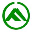 Former Fuji Shizuoka chapter.png