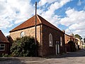 Former Independent Chapel - geograph.org.uk - 249864.jpg