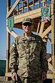 Former Iraqi Republican Guard soldier serves as US soldier in Afghanistan DVIDS812634.jpg