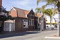 Former Lidcombe Post Office.jpg
