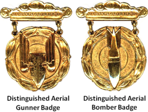 Gunner Badge - Wikipedia