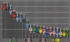 Formula One Standings 2003.PNG