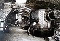 Forno Stassano, forno elettrico, 1920 - san dl SAN IMG-00001420.jpg