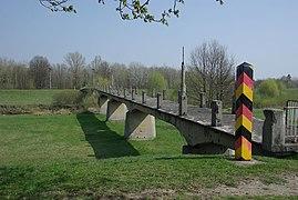 Forst - Ehemalige Neißebrücke 0001.jpg