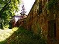"Fort 52a ""Łapianka"" - panoramio (7).jpg"