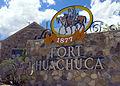 Fort Huachuca -a.jpg