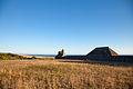 Fort Ross-6.jpg