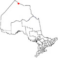 Fort Severn Ontario.png